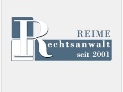Die größten Irrtümer von SHB - Fondsanlegern Teil 1: Objekte Fürstenfeldbruck und München