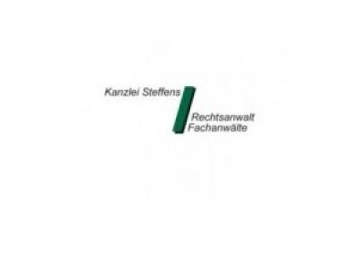 Großbanken, Sparkassen und Volksbanken in Berlin von Zinscap-Prämie, Widerrufsjoker und Bearbeitungsgebühr betroffen!