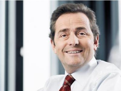 Grüezi Real Estate AG veräußert Schrottimmobilien