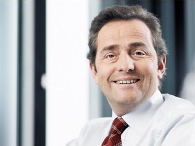 Euro Grundinvest: Düstere Aussichten für die Anleger