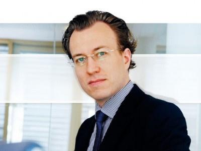 Euro Grundinvest 15:  Klage beim LG München I eingereicht