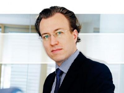 Euro Grundinvest: Krise der Hartwieg-Fonds weitet sich aus - neue Klage beim Landgericht eingereicht