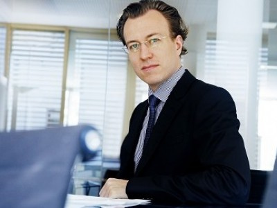 Euro Grundinvest: LG München nimmt auch Malte Hartwieg in die Schadensersatzpflicht