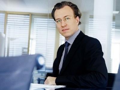Euro Grundinvest: OLG München weist Berufung der EGI zurück