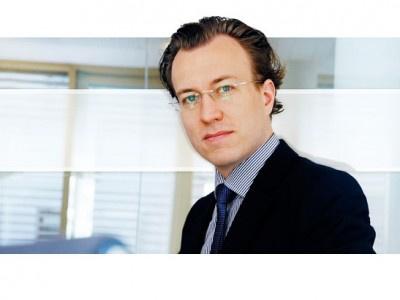 Euro Grundinvest: Zweifelhafte Unternehmensstruktur und mangelnde Aufklärung