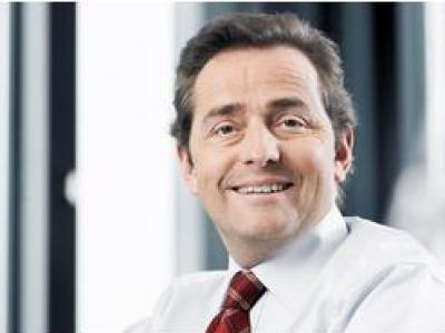 S&K Gruppe: Anleger sollten schnell Ansprüche anmelden