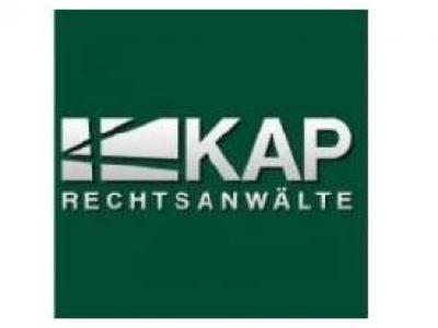 S&K - Gruppe - Fonds der S&K Gruppe melden Insolvenz an
