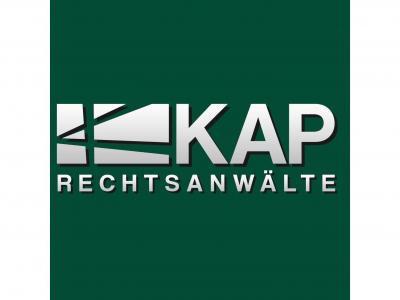 S&K Gruppe / United Investor - Staatsanwaltschaft Frankfurt informiert Geschädigte - Bedeutung für Anleger?
