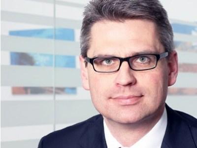 BFH zur Haftung des GmbH-Geschäftsführers