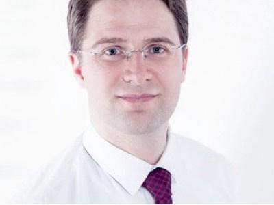 BGH: Haftung des GmbH-Geschäftsführers auch auf Limited-Direktor anwendbar