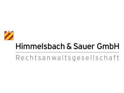 Haftungsrisiko des GmbH-Geschäftsführers – Schadenersatz wegen verspäteter Insolvenzantragsstellung