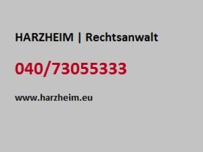 OLG Hamburg relativiert Anforderungen an die sekundäre Darlegungslast.