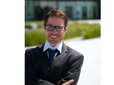 ArbG Hamburg: Stellvertretender Datenschutzbeauftragter genießt Kündigungsschutz