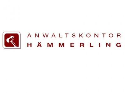Hamburger Rechtsanwalt Elmar E. Günther mahnt im Auftrag der Günther & Günther GmbH wettbewerbswidrige Werbung auf immonet.de ab