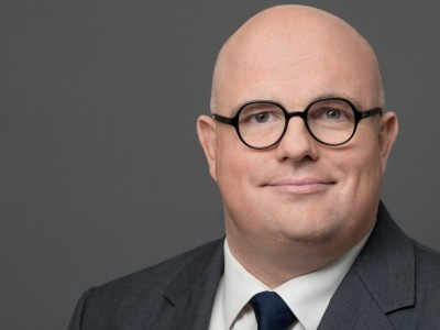 Hamburger Sparkasse muss Altkunden Widerrufsrecht zugestehen