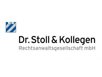 Hamburger Sparkasse (Haspa) - Falschberatung bei Schiffsfonds, Immobilienfonds
