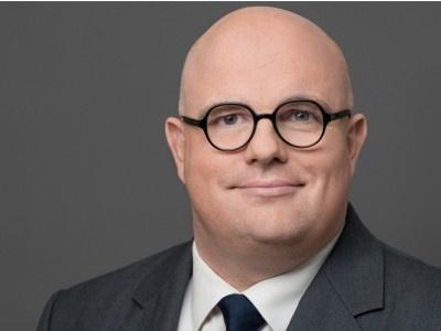 Hamburger Sparkasse verschafft Kunden bis Juni 2016 unfreiwillig rechtlichen und wirtschaftlichen Vorteil