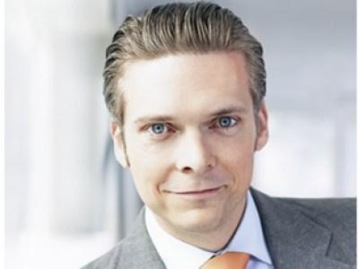 Hamburgische Energiehandlung: Sonnenstrom alpha GmbH & Co. KG – Beschlagnahme von Solarparks dauert an - Keine sonnigen Aussichten für Anleger