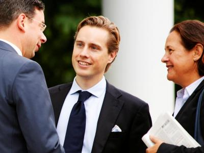 Handelsvertreterrecht – Kündigung des nebenberuflichen Handelsvertreters - Anwalt zu BGH-Urteil