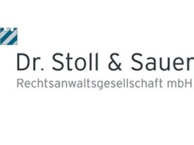 Hannover Leasing Substanzwerte Deutschland 7: Imtech-Pleite belastet Immobilienfonds
