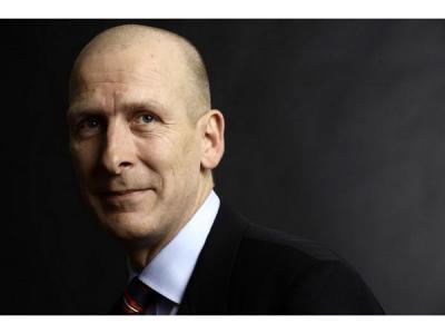 HANSA ARENDAL: Fondsanleger werden unter Druck gesetzt, Ausschüttungen zurück zu zahlen