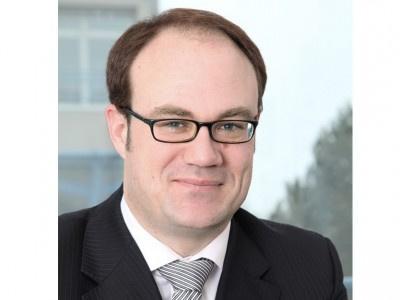 Hansa-Bavaria Wohnungsbaugenossenschaft eG  - Rückzahlung von Geldern verzögert sich