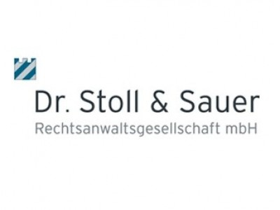 Hansa Hamburg Shipping: Vorläufiges Insolvenzverfahren über MT Wappen von Frankfurt eröffnet