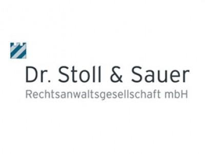 Hansa Hamburg Shipping MT Wappen von Bremen: AG Niebüll eröffnet vorläufiges Insolvenzverfahren