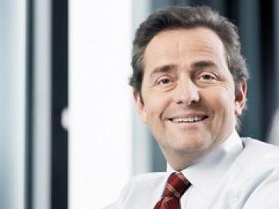 Hansa Treuhand HT-Flottenfonds II: Möglichkeiten der Anleger