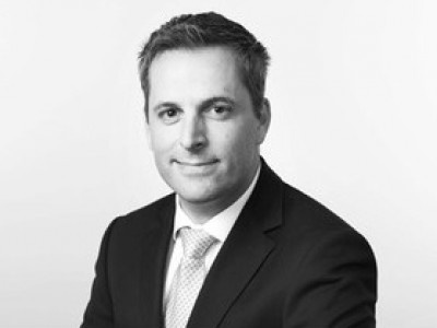 Hansa Treuhand: LG Hamburg weist Klage auf Rückzahlung von Ausschüttungen ab