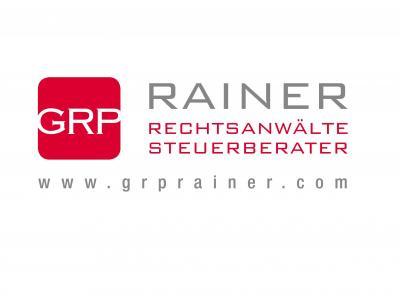 Hanse Capital Container Flottenfonds Beteiligungs GmbH & Co. KG soll Insolvenz angemeldet haben
