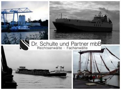 Die Hanse und Schiffsfonds – Schifffonds haben Tradition!