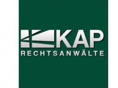 HPE Hanseatic Private Equity AG - Fälligkeit der Inhaber-Teilschuldverschreibungen