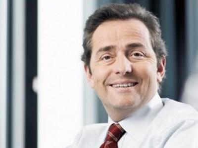 Harren & Partner MS Palencia: Anleger können Ansprüche auf Schadensersatz prüfen lassen