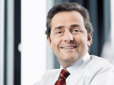 Harren & Partner MS Palessa: Vorläufiges Insolvenzverfahren eröffnet
