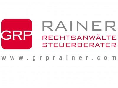 Hartmann Reederei: Gleich fünf Schiffsgesellschaften im vorläufigen Insolvenzverfahren