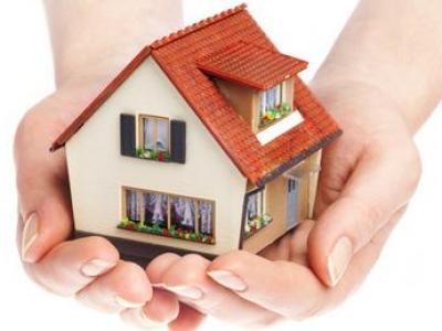 Hausbesitzer muss Räumpflicht kontrollieren