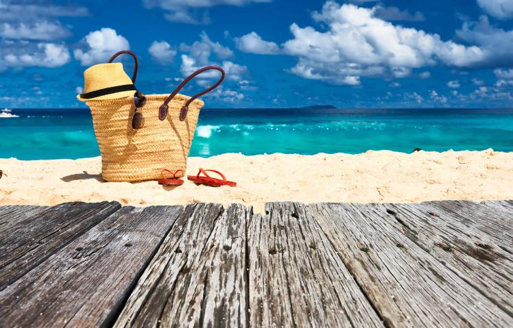 kein Urlaub bei Kurzarbeit Null