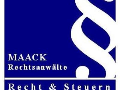 S&K : Hektik, Klagen und ein Fall für Zwei