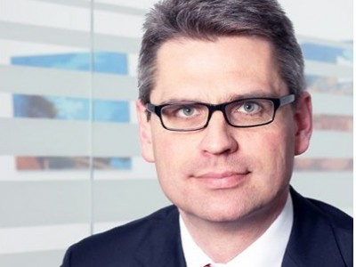 FG Hessen: Einkommensteuer beim Verkauf der Eigentumswohnung