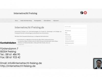 Hilfe bei einer Abmahnung von rka Reichelt Klute Aßmann im Auftrag der Koch Media GmbH