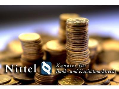 Hilfe für Immobilienfonds-Anleger: Tomorrow Income Portfolio 35/7- Der Fonds soll mit Verlust aufgelöst werden