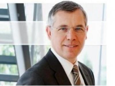 Hoffnung für Anleger offener Immobilienfonds – BGH verurteilt Commerzbank AG