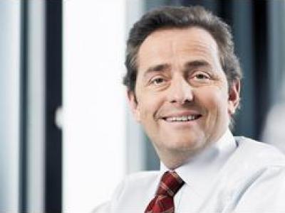 Neue Hoffnung für Lehman-Opfer