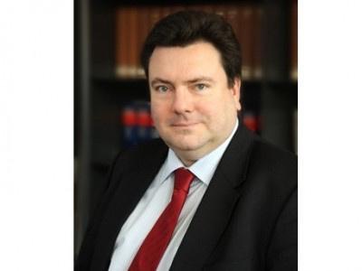 Hoffnung für rund 17.000 Telekom-Anleger