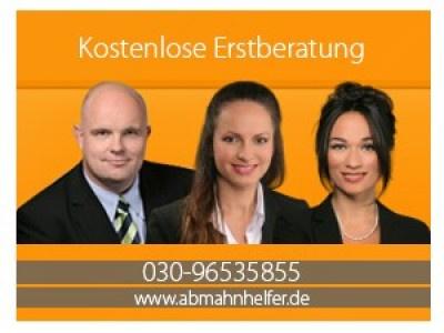 """Hüter der Erinnerung – The Giver""- Abmahnung durch Waldorf Frommer"
