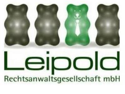 HypoVereinsbank Ingolstadt - Swapverträge in dreistelliger Millionen Höhe