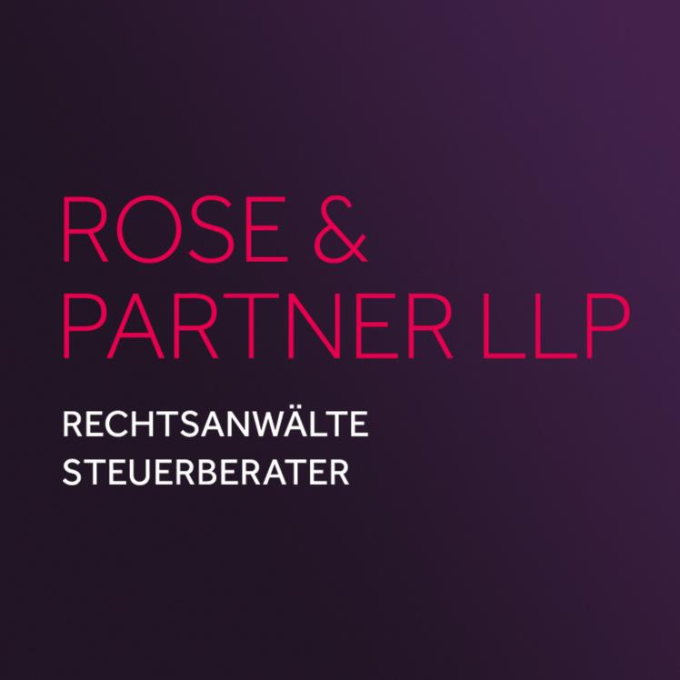 Logo Gesellschaftsrecht