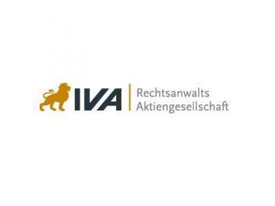 IVG Immobilien AG: Insolvenz abgewendet? – Fachanwalt informiert