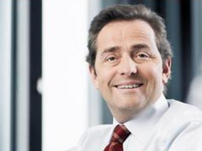 IVG Immobilien AG: Insolvenz nach gescheiterten Sanierungsgesprächen möglich